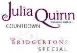 Offer From Gentleman (Bridgertons Julia Quinn