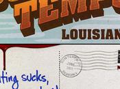 Postcards from True Blood