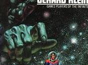 Science Fiction: Frank Kelly Freas