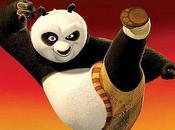 Review: Kung Panda