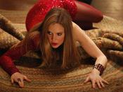 Kristin Bauer Straten Discusses True Blood Season Thousand Year Marriage