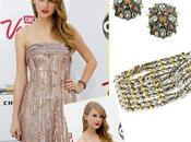Find Friday: Swift Fashion 2011 Billboard Music Awards
