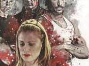 True Blood Season What Sex-Starved Vamp Lovers Have Been Waiting