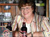 True Blood Source's Q&A With Charlaine Harris!