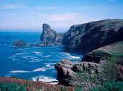 Walking Cornwall Coast: Part