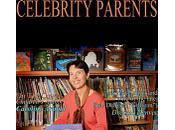 Celebrity Parents Magazine