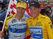 Follow-Up Lance Armstrong Minutes