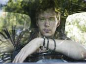 Ryan Kwanten Sees Very Little Himself Jason Stackhouse