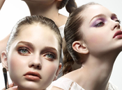 Makeup Collections Uemura Colour Atelier Collection