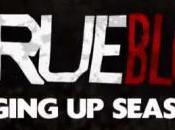 Digging True Blood Season Comes with Promo Video