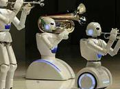Artificial Consciousness Endicott Test