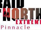 Raid North Extreme Televised!