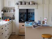 Super Cute Charming Kitchens...