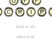 Book—Off Script