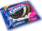 Oreos Almost Here! Case Sent First from Shaq!