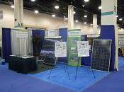 Absolute Green Energy Corp. MassPlastics/Fitchburg, Mass