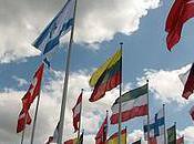 Marketing Your Website Around Globe with Google Translate