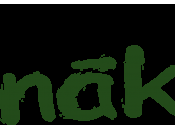 Favourite Things: Nakd Bars.