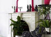 Eclectic Livingroom Inspiration