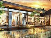 Boards: Residences Seminyak, Bali
