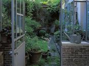Four City Gardens