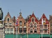 Experience Enjoyable Holiday Bruges