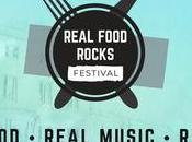 Fabulous Food Festival Coming Cumbria July