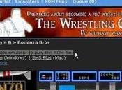Emuparadise: Best Alternatives Websites Download ROMs