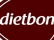 Dietbon Review Weight Loss Meal Plan
