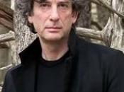 Neil Gaiman Teaches Storytelling Margaret Atwood Creative Writing