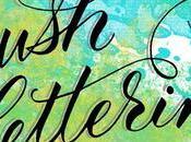 Brush Lettering Class Series Skillshare