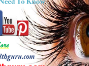 Planning Cataract Surgery India? Here's What Need Know