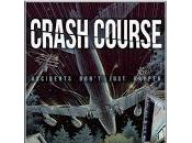 Book Review: Crash Course: Accidents Don't Just Happen