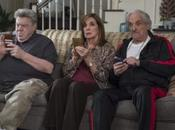 Don't Have Senior Moment, Watch 'Grand-Daddy Care'
