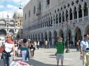Things Keep Mind When Travelling Italy