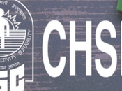 CHSL 2019: Notification, Date, Application Form, Eligibility, Admit Card,