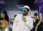 Watch Colorful Music Video From Olamide 'Woske'