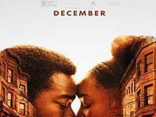 Film Challenge Oscar Nomination Barry Jenkins Beale Street Could Talk (2018)