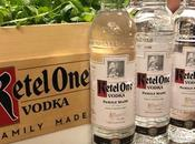Ones Have Ketel Vodka Farm