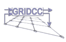 Grid Enabled Remote Instrumentation with Distributed Control Computation (GridCC)