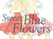 Susan Reviews Sweet Blue Flowers Volume Takako Shimura