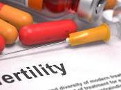 Know Cure Infertility