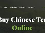 Chinesetea4u.com Stop Pure Authentic Green Online
