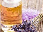Tips Choosing High Quality Essential Oils