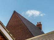 When Getting Roofing Quote, Know What Your Contractor?
