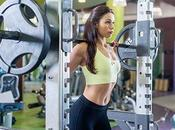 Smith Machine Weight (Special Guide Best Tips)
