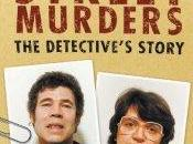 Cromwell Street Murders John Bennett