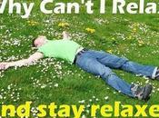 Best Activities Help Relax