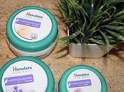 Himalaya Moms Soothing Body Butter