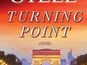 Turning Point Danielle Steel
